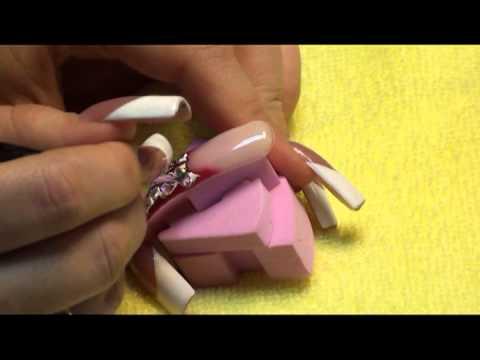 Nail art Design - 2012