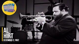 """Al Hirt """"Deep River"""" on The Ed Sullivan Show"""