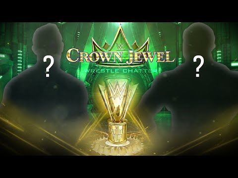 WWE World Cup 2018 WINNER Revealed ? WWE CROWN JEWEL 2018 HIGHLIGHTS in Saudi Arabia