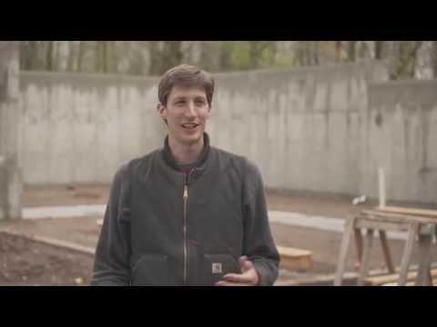 food-farm:-building-a-better-root-cellar