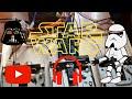 Floppy Music Trio Star Wars Imperial March mp3
