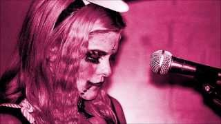 Pink Kross - Peel Session 1995