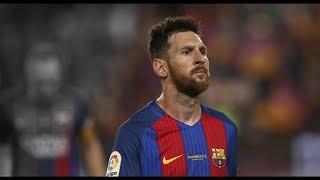 Lionel Messi  RAP  - Lo prometo - Goals  Skills  MOTIVACIN  2018