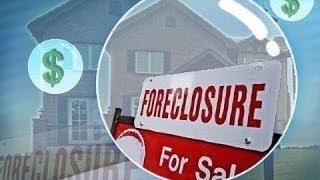 The Housing Bubble Global Economic Collapse 2017 MARKET CRASH!