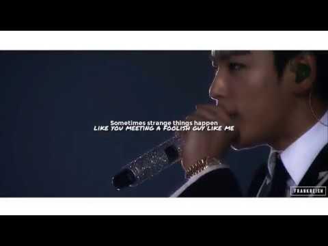 BIGBANG - Flower Road (FMV)  