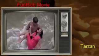 Download Video Full Tarzan X Movie YouTube MP3 3GP MP4