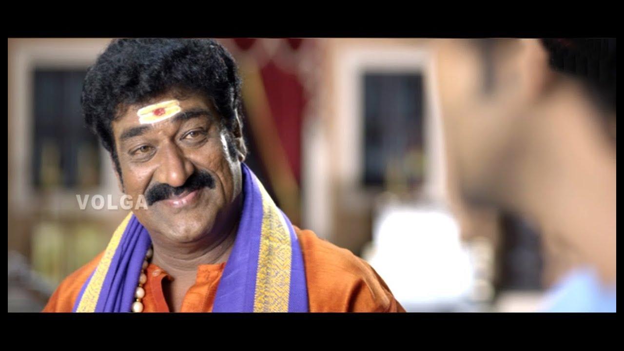 Guntur Talkies | Telugu Latest Movie Scenes - YouTube