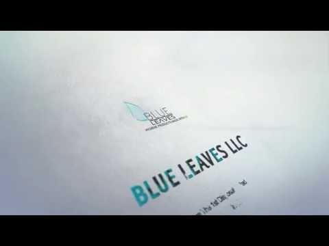 Blue Leaves L.L.C. United Arab Emirates