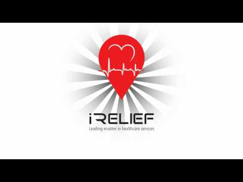Healthcare Services Bangalore-iRelief