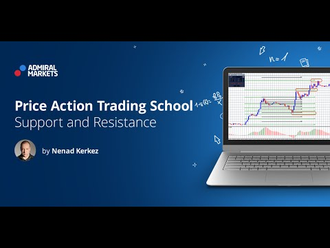 Trade the price action - forex trading system download