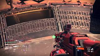 How to shadow price - 31 Kill Spree PVP Destiny