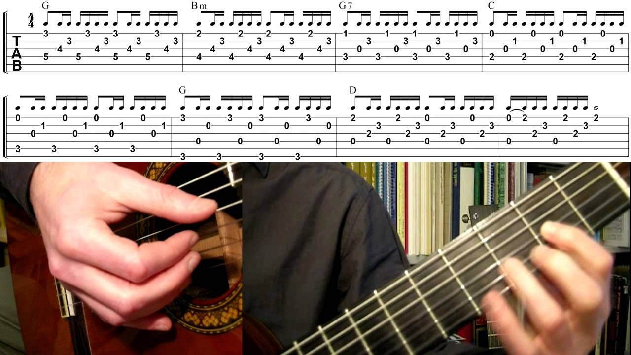 partition guitare eddie vedder guaranteed