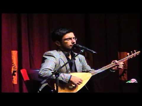 Rahmet Safa - Aslı (Konser-2012)