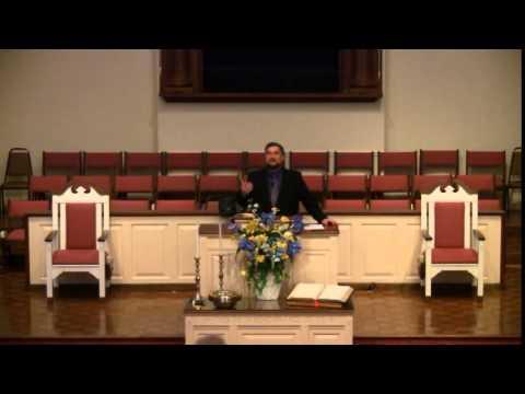 4 27 14 Sermon