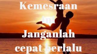 Download Lagu kemesraan - iwan fals mp3