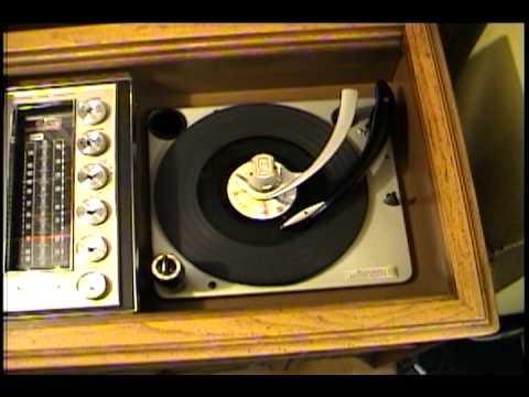 Joey Dee & The Starliters : Peppermint Twist Part 1 ( 1961 )