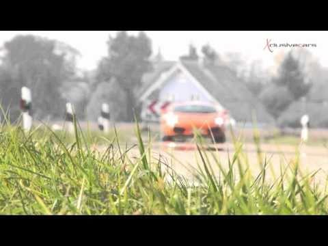 Beispiel: Xclusivecars - die exklusive Autovermietung, Video: Xclusivecars.
