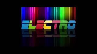 Electro set mix vol.1 by DJ BaX