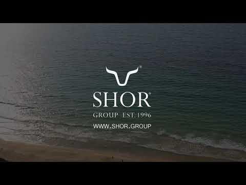 Shor Group International Real Estate - Luxury Penthouse Netanya Israel