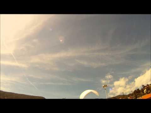 Filmato nuovo Sport 5.wmv
