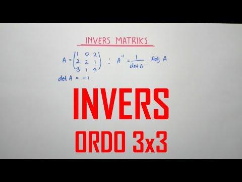 invers-matriks-ordo-3x3