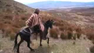 el taita del guagua - fresia saavegra y gonzalo moncayo