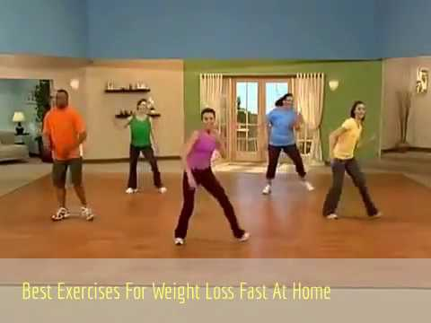 best-zumba-for-weight-loss-fast-at-home...