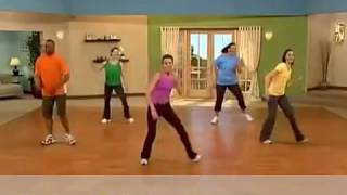 Best Zumba For Weight Loss Fast At Home...
