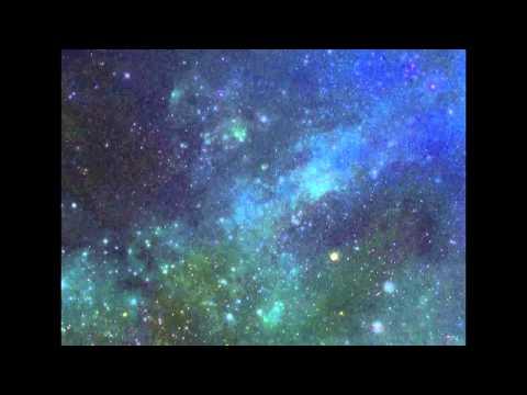432Hz: M83 - Outro