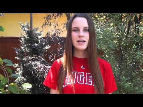 ASU Sports Broadcasting Video Submission: Abigail Shipley