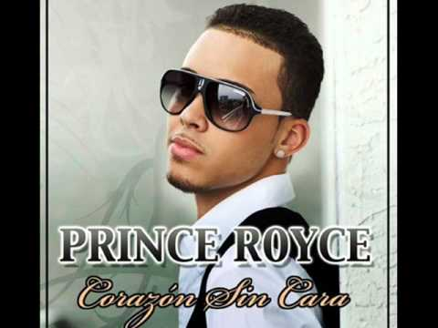 El amor que perdimos  Prince Royce