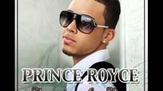 El amor que perdimos - Prince Royce