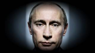 Vladimir Putin Wins Russian 2012 Presidential Election With 63.18 per cent of votes