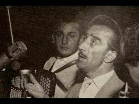 Bueno de Mesquita - Marina ( 1959 )