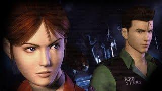 Saga Resident Evil (20 anos) - Parte 4