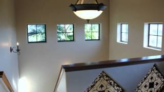 7604 Navajo Pass - Luxury Lake Travis Home For Sale