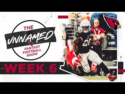 is-chase-edmonds-a-must-play-in-your-lineup?-|-arizona-cardinals-unnamed-fantasy-football-show