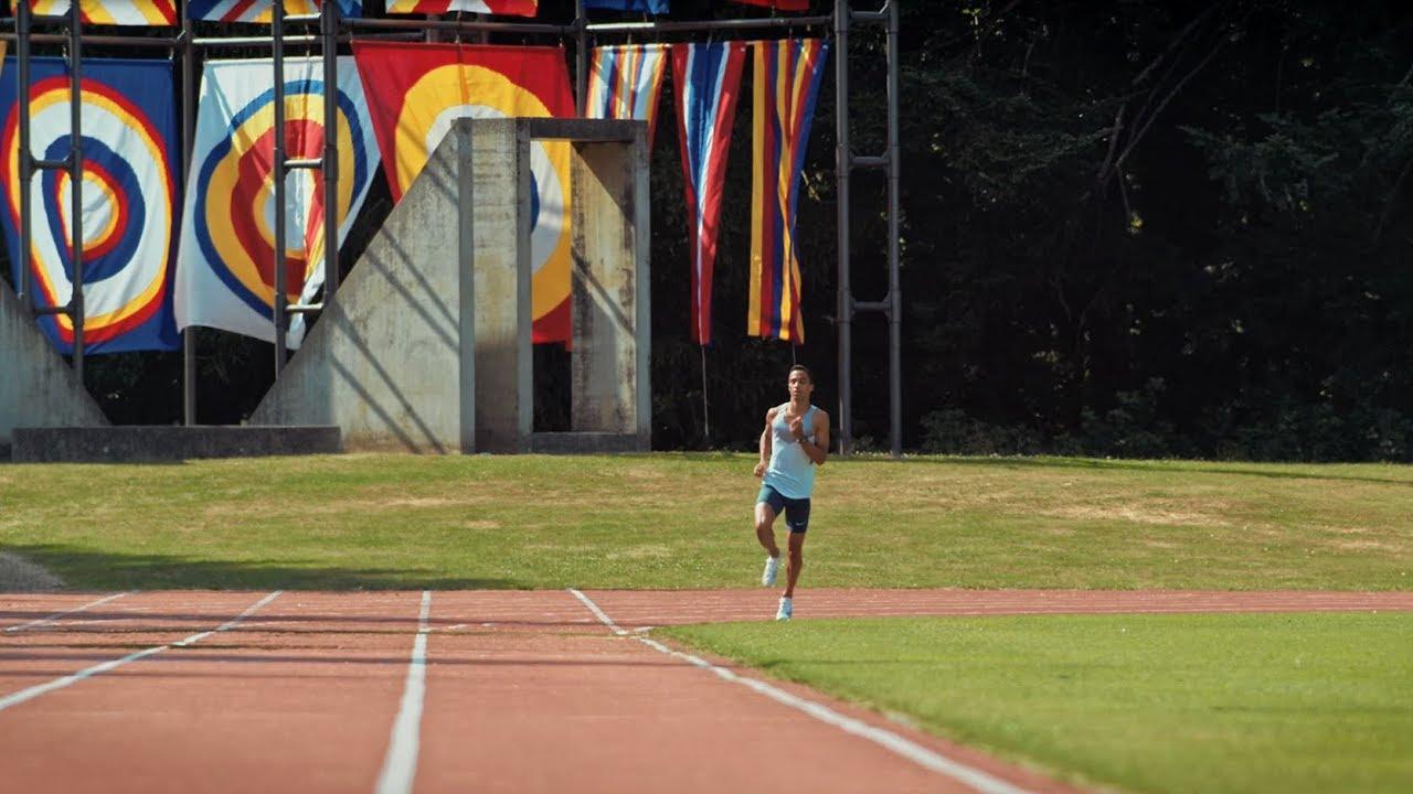 Ufficio Per Lo Sport.Ufficio Federale Dello Sport Ufspo Per Lo Sport E Il Movimento In Svizzera