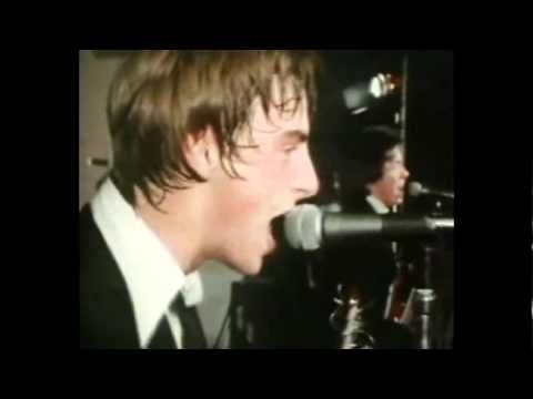 the jam in the city bricks and mortar live 1977 paul weller