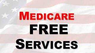 Medicares Preventive Benefits