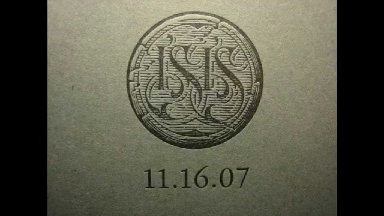 Isis Live