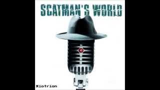 Scatman John: Scatman