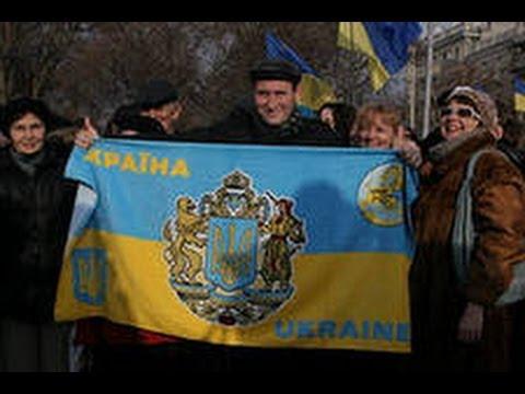 Слушать песню Новый Гимн Украины дети - Revolution