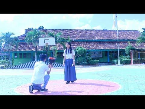 ANTARA AKU DIA DAN MEREKA short movie SMA NEGERI 4 Metro Lampung