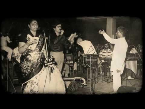 Maestro Ilayaraaja Live Concert in Malaysia