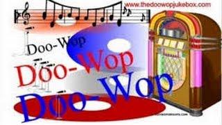 (Karaoke)Chapel Of Love  by The Dixie Cups