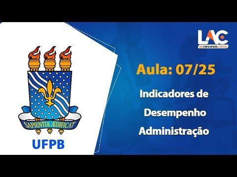 ufpb-2019---indicadores-de-desempenho---administração---7-/25