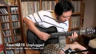 Tian Mi Mi 甜蜜蜜 (Teresa Teng cover) - David Ng