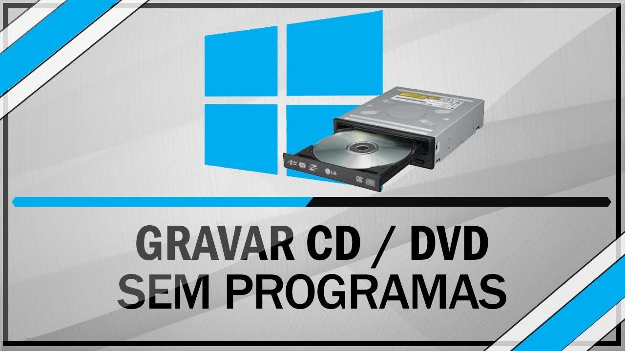 baixar gratis firmware para gravador de cd e dvd