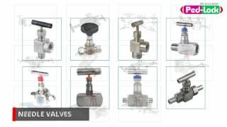 Manifold Valve, Needle Valves, Ball Valve India